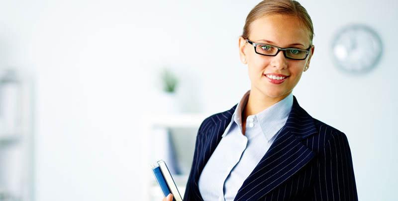 Soluzioni d 39 ufficio azienda for Segretaria virtuale